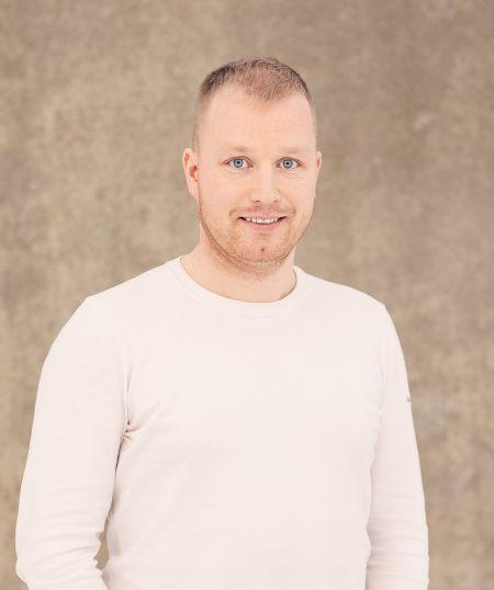 Willian Knutsen